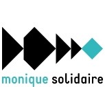 logo-monique